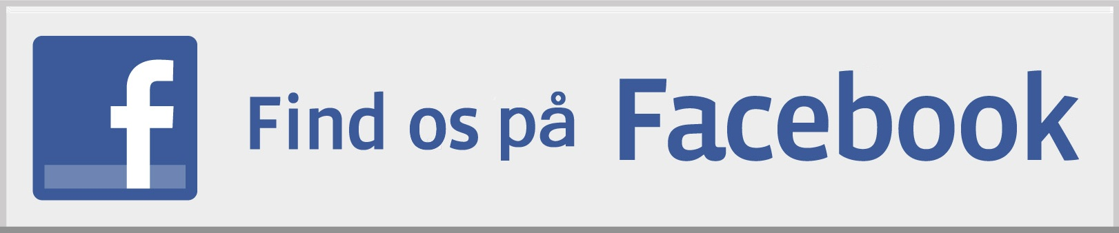 Find-os-paa-facebook 1